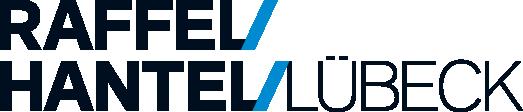 Logo von Raffel & Hantel GmbH Assekuranz- und Immobilienmakler